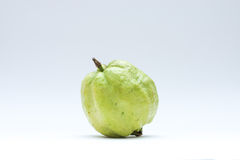 Guavefruit Stock Afbeelding