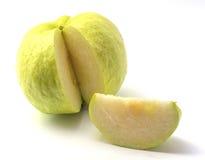 Guavefruit Stock Foto's