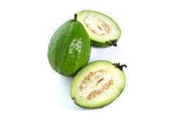 Guaven Stockbild