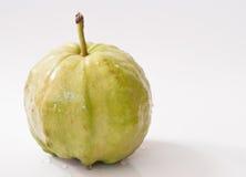 Guaven-Grün Stockbilder