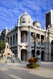 Guayaquil Στοκ Φωτογραφίες