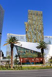 Gucci Store - Las Vegas Royalty Free Stock Photo