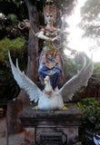gudinna Arkivbilder