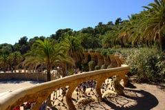 Guel Parc, Стоковые Изображения RF