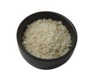 guerlande ручное соль Стоковая Фотография RF