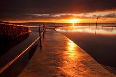 Guernesey, Islas del Canal Fotografía de archivo