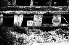 Guerra Imagen de archivo