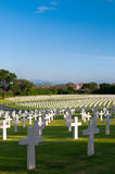 Guerra memorial_02 Fotografia de Stock Royalty Free