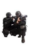 Guerre Images libres de droits