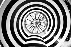 Guggenheim Stock Fotografie