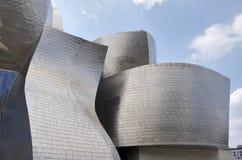 Guggenheim Immagini Stock