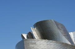 Guggenheim Stock Images