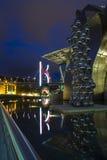 Guggenheim - Bilbao - Spain Royalty Free Stock Photography