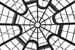 Guggenheim Museum Stockfotografie