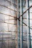 Guggenheim Museum in Bilbao Royalty Free Stock Image