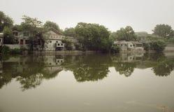 Free Gugun, Forbidden City Royalty Free Stock Photos - 18257298