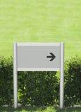 Guide Image libre de droits