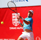 GUIDO PELLA Stock Photography
