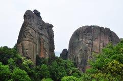 Guifeng kullar Royaltyfri Bild