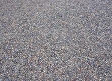 Guijarros grises Imagen de archivo