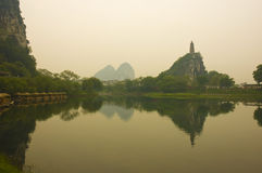 Guilin Stock Images