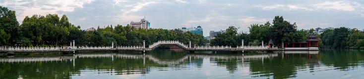 Guilin Image libre de droits