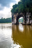 Guilin Stockbild