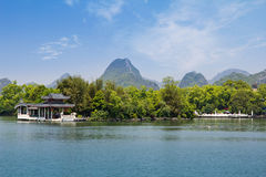 Guilin Stock Photos
