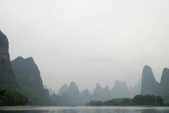 Guilin Stock Photos
