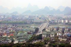 Guilin, China Stock Image