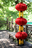 Guilin-Licht Lizenzfreies Stockfoto