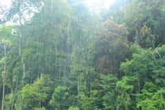 Guilin, Thailand Lizenzfreies Stockbild