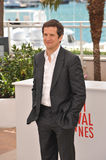 Guillaume Canet Royalty Free Stock Photo