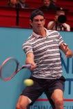 Guillermo Garcia-Lopez (EN PARTICULIER) Photo stock
