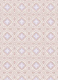 Guilloche background Royalty Free Stock Images