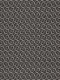 Guilloche pattern Royalty Free Stock Photos