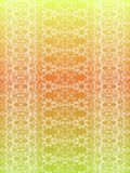 Guilloche pattern Stock Images