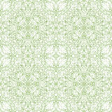 Guilloche seamless abstract background pattern Royalty Free Stock Images