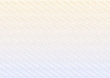 Guilloche vector background grid for design.  Stock Photos