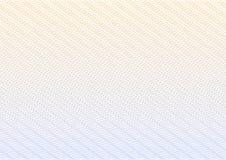 Guilloche vector background grid for design vector illustration