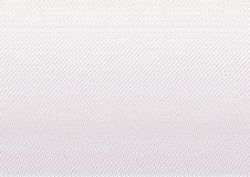 Guilloche vector background grid for design.  Royalty Free Stock Images