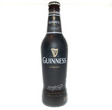 Guinness Royalty Free Stock Photography