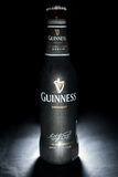 guinness Royaltyfria Foton