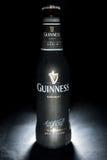 Guinness Fotos de archivo libres de regalías