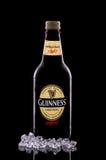 Guinness Fotografia Stock