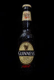 Guinness beer Stock Images