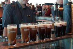 Guinness Stock Photography