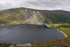 Guinness Lake Stock Images