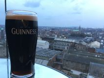 Guinness Stock Photos