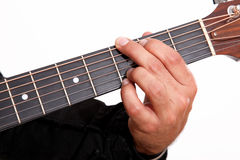 Guitar Stock Photos